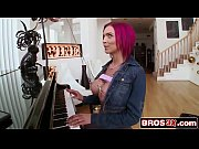 thumb busty punk chick anna bell peaks is a squirting freak