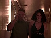 thumb Cathouse The  Series S1 Episode 1