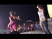 2018 top sex dance hangama