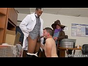 Cute black boy xxx videos gay Jacking more than a lantern at the Thumbnail