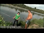 Emo cocks outdoors gay Anal Sex by The Lake!