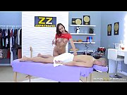 thumb brazzers   anastasia hart gives a dirty lil massage