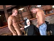 thumb Nun In Love      A Great Passion  n