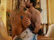 sexy roman lady pleased by a hot stud xxx.harem.pt