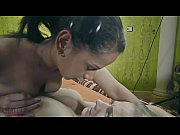 Lesbians Catfight Hair Pulling Forced Tribadism Sex Fight