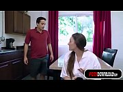 thumb Porndownload     Stepmother And Son  Son
