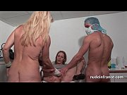 http://img100-829.xvideos.com/videos/thumbs/4c/47/6a/4c476a552fa4d62a1d3886d8e007dafd/4c476a552fa4d62a1d3886d8e007dafd.24.jpg