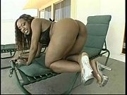 ayana angel big ass xxx.harem.pt