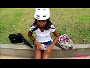 Taletidskort uden registrering massage thai