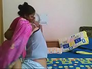 thumb Indian Uncle In serts Full Dick In House Maid  In House Maid