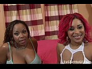 two chubby black babes fuck a white dude xxx.harem.pt