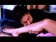 new hindi sexy short movies-films 2016 - c ... bhabhi sex videos
