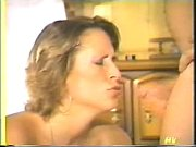 Amateur wife blows her husband Thumbnail