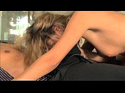thumb mom slender milf makes love to younger stud