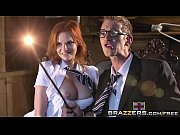 thumb Hot Porn Parody  Hairy Punter And His Enormous nd His Enormous Boner A Porn Parody   Tarra White Danny D   S