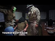 thumb tour of booty   arab prostitutes entertain us soldiers on a military base in classified