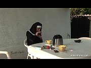 young french nun banged hard in threesome with … xxx.harem.pt