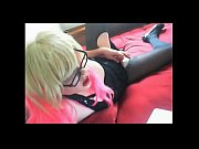 All white boys must watch Sissy Hypno PMV