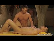 Anal Massage That Will Relax