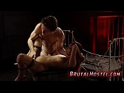 Bondage squirt hd Poor tiny Jade Jantzen, she just wanted to have a