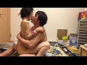thumb Mature Wife Miy uki Pants At The Woman On Top  e Woman On Top Posture