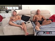 thumb Axxxteca The Hu ge Delicous Ass Of Hot Milf Mi  Of Hot Milf Mirella Mansur Gets Double Anal Penetrated