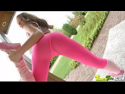 http://img100-993.xvideos.com/videos/thumbs/6a/d4/ee/6ad4ee306c75032fceb8425e6e9e66aa/6ad4ee306c75032fceb8425e6e9e66aa.6.jpg