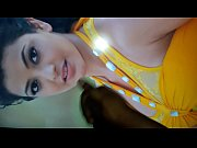 Kajal agarwal HD ultimate cum tribute 1 kanji
