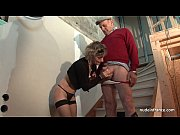 horny french mom hard anal pounded and fa … xxx.harem.pt