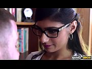 thumb Mia Khalifa Is  Back And Hotter Than Ever Chec  Than Ever Check It Out