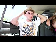 BAIT BUS - Straight Guy, Doug Acre, Thinks He Is On The Bang Bus LOL's Thumb
