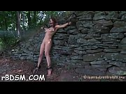 Escort moulin russe video porno en camping