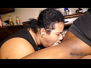 thumb bbw throat training