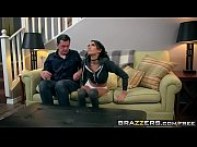 thumb brazzers   teens like it big   janice griffith keiran lee   anal quickie with teenie janice   trailer preview