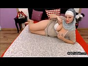 thumb Sultry Arab Tar t With Her Hijab b