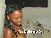 http://img100-646.xvideos.com/videos/thumbs/7a/13/af/7a13aff197aa5a0f015995a90befe45d/7a13aff197aa5a0f015995a90befe45d.5.jpg