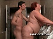 One minute a beer next minute bbw sex Thumbnail