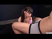 thumb Jav Star Rei Mi zuna Big Bulge Oral Devotion   Oral Devotion  Subtitled