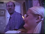 18J-Blond-Daddy read Story-becomes real - BJ-Fuck-Comedy-Facial-Fingering-Swallow Thumbnail