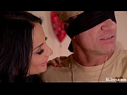 thumb Best Blowjob Af ter Army Duties With Abbie Cat  With Abbie Cat And Anissa Kate