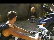 thumb busty blondes assfucked by the mechanic
