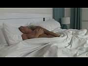 Morning Orgasms TRAILER Thumbnail