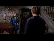 thumb Film Straw Dogs    Susan George Forced  Forced