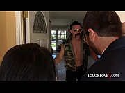 thumb toughlovex gina valentina punished for being a bad girl