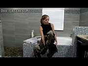 thumb Pristine Edge I n My Army Daughter 3 Scenes  ter 3 Scenes