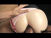 thumb candy may   fucking and anal pov