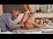 thumb Companion S Dau ghter Begs Daddy And Old Guy F y And Old Guy Fucks Prostitute