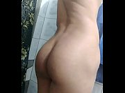 Femme fontaine mature galerie fille sexy