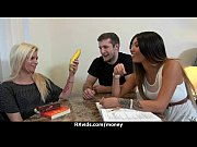 http://img100-979.xvideos.com/videos/thumbs/a0/ef/a2/a0efa2bf9191c5a24d3c6113418ff746/a0efa2bf9191c5a24d3c6113418ff746.15.jpg