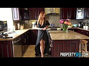 PropertySex Real estate agent scams client into overpaying for house